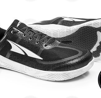 Altra HIIT XT Mens Shoes