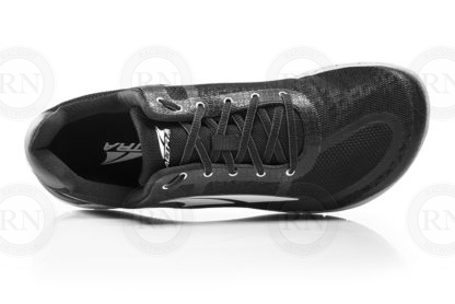 Altra HIIT XT Mens Shoes