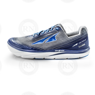 Altra Men's Torin 3.0 Road Running Shoe