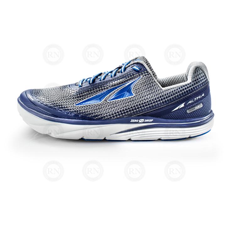 Altra Running Shoes Jobs