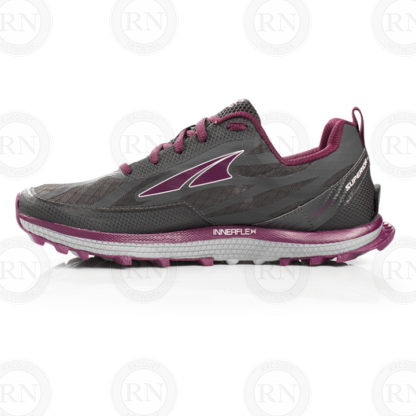 Altra Women's Superior 3.5 Trail Running Shoe