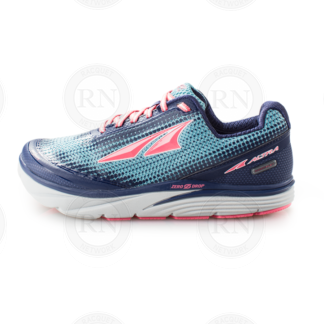 Altra Women's Torin 3.0 Road Running Shoe