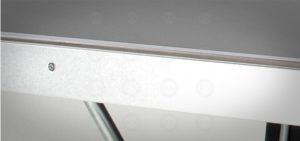 Illustration: AluZinc Ultra Durable