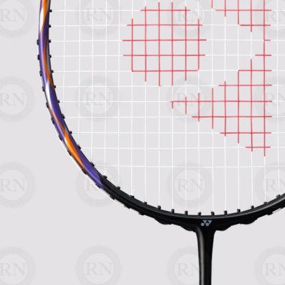 Yonex Arcsaber 8 PW Badminton Racquet Head