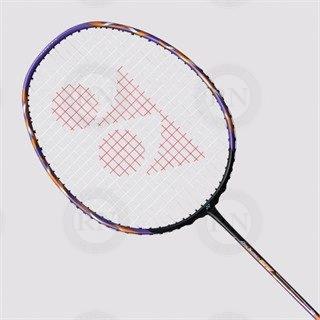 Yonex Arcsaber 8 PW Badminton Racquet