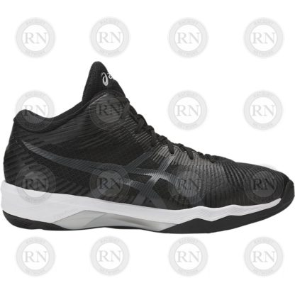 Buy Asics VOLLEY ELITE FF MT Online Asics Volleyball Shoes