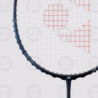 Yonex Astrox 22 Badminton Racquet Head