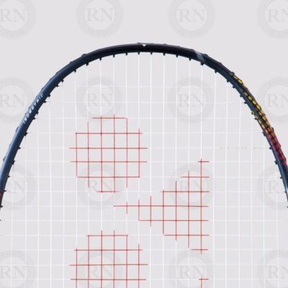 Astrox 22 Badminton Racuqet Top