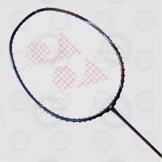 Yonex Astrox 22 Badminton Racquet