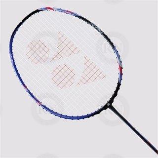 Yonex Astrox 5 FX Badminton Racquet
