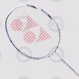 Yonex Astrox 66 badminton racquet