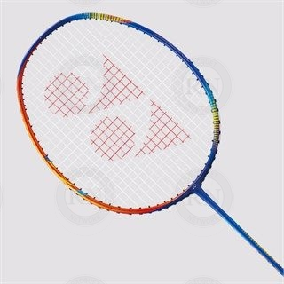 Yonex Astrox Flash Boost Badminton Racquet