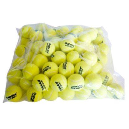 BABOLAT ACADEMY PRESSURELESS TENNIS BALLS REFILL