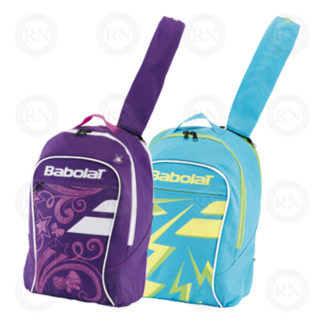 BABOLAT CLUB JR BACKPACK