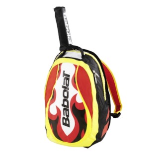 BABOLAT CLUB JR BACKPACK BOY