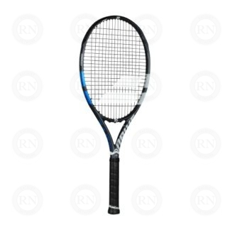 PRODUCT IMAGE: BABOLAT DRIVE G 155 TENNIS RACQUET