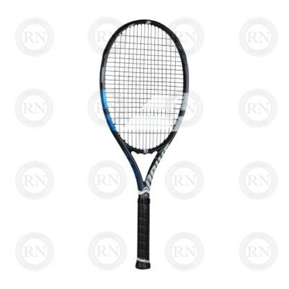 PRODUCT IMAGE: BABOLAT DRIVE G 115 TENNIS RACQUET