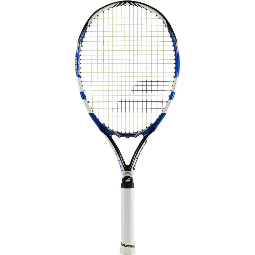 babolat pure strike tour tennis racquet calgary store. Black Bedroom Furniture Sets. Home Design Ideas
