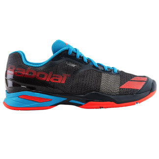 BABOLAT JET ALL COURT JUNIOR 256