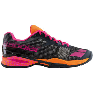 BABOLAT JET ALL COURT LADIES 258
