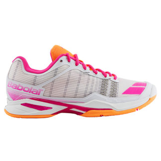 BABOLAT JET TEAM ALL COURT LADIES 259