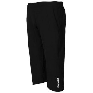 BABOLAT MATCH PERFORMANCE PANTS