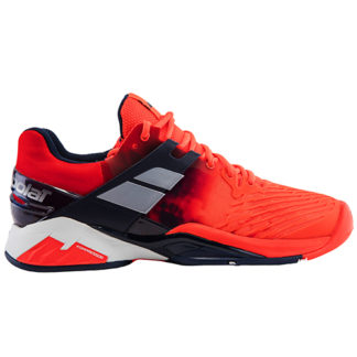 BABOLAT PROPULSE FURY ALL COURT 201