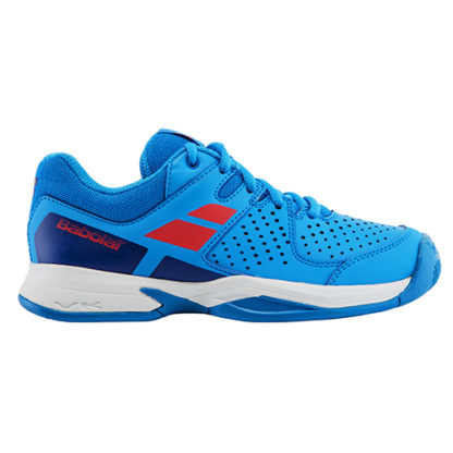 BABOLAT PULSION ALL COURT JUNIOR 132