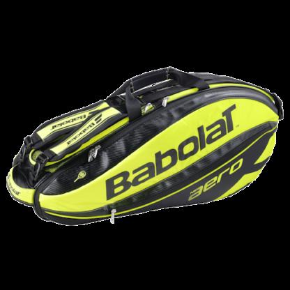 BABOLAT PURE AERO RACQUET BAG X6