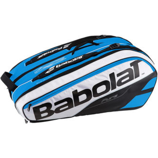 BABOLAT PURE DRIVE 6R