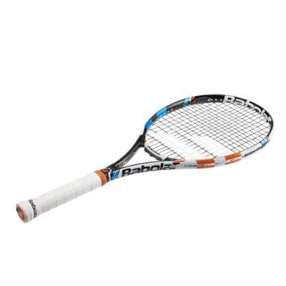 BABOLAT PURE DRIVE LITE PLAY FRAME