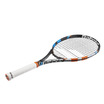 BABOLAT PURE DRIVE PLAY RACQUET