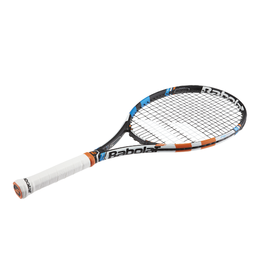babolat pure drive lite play customized calgary store canadian online store. Black Bedroom Furniture Sets. Home Design Ideas
