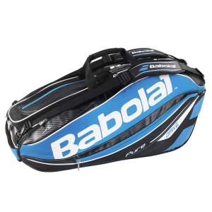 BABOLAT PURE DRIVE RACQUET BAG X9
