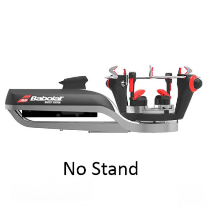 BABOLAT RACKET STATION - NO STAND