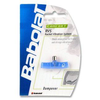 BABOLAT RACKET VIBRATION SYSTEM