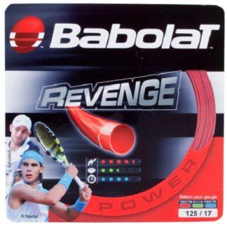 BABOLAT REVENGE TENNIS STRING