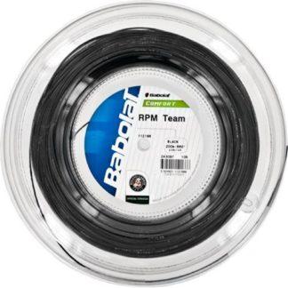 BABOLAT RPM TEAM BLACK REEL