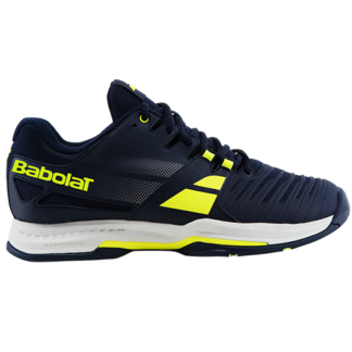 BABOLAT SFX ALL COURT 235
