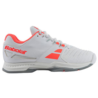 BABOLAT SFX ALL COURT LADIES 184