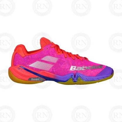 Babolat Shadow Tour pickleball shoe