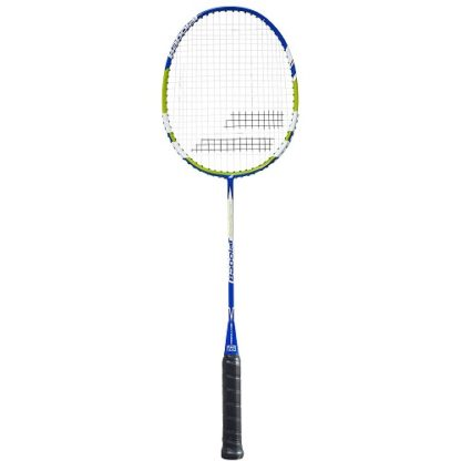 BABOLAT SPEEDLIGHTER BADMINTON RACQUET