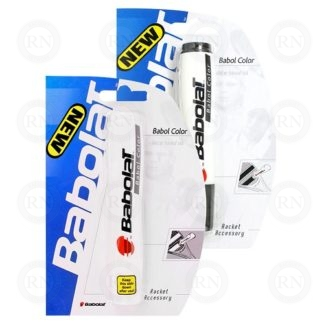 BABOLAT STENCIL INK