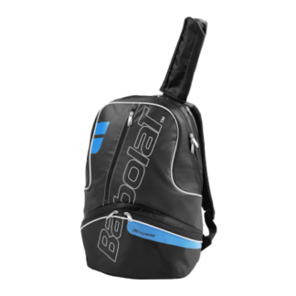 BABOLAT TEAM LINE BACKPACK BLUE