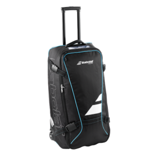 BABOLAT TRAVEL BAG XPLORE