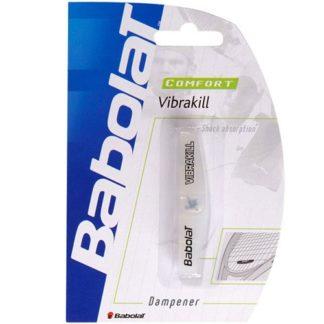 BABOLAT VIBRAKILL VIBRATION DAMPENER