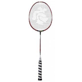 Black Knight Badminton Racquets