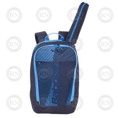 Product Knock Out: Babolat Backpack 753082 Blue Face