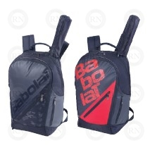 Product Knock Out: Babolat Backpack Expandable Racquet Bag - Pair