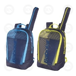 Product Knock Out: Babolat Classic Club Line Backpacks